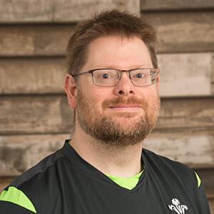 Kjell Nygren