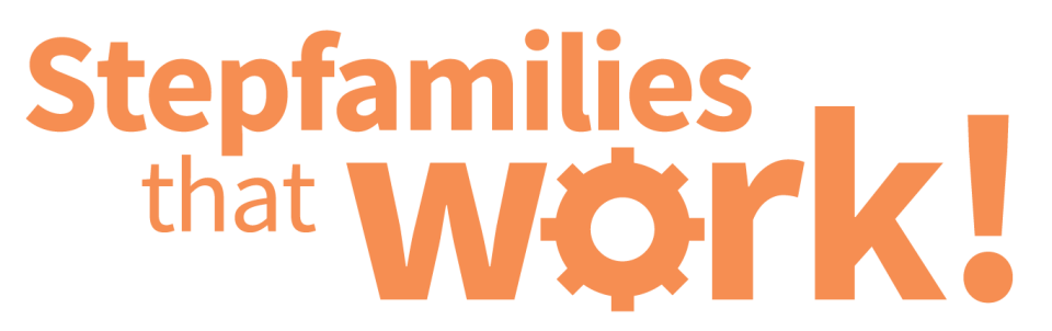 Stepfamilies That Work! Worshop